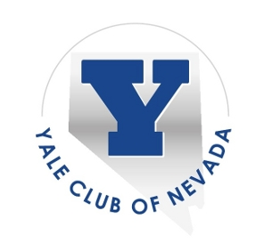 Yale Club of Nevada