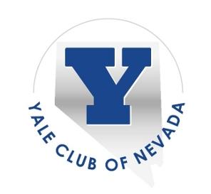 Yale Club of Nevada